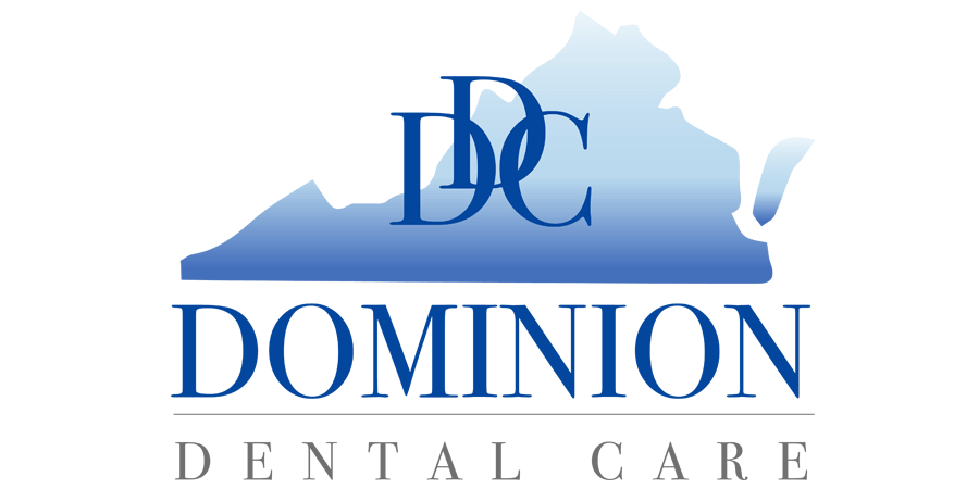 Dominion Dental Care Sterling Va General And Cosmetic Dentistry